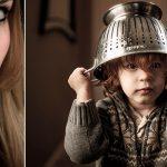 Что делать, если ребенок не слушается? Раскрываем механизм непослушания