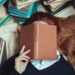 Страх перед экзаменом — как преодолеть