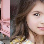 Воспитание принцессы: красота как она есть