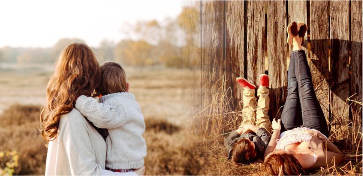 фото Что делать если ребенок закатывает истерики