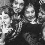 Пять универсальных правил семейного счастья