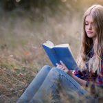 Книги по педагогической психологии