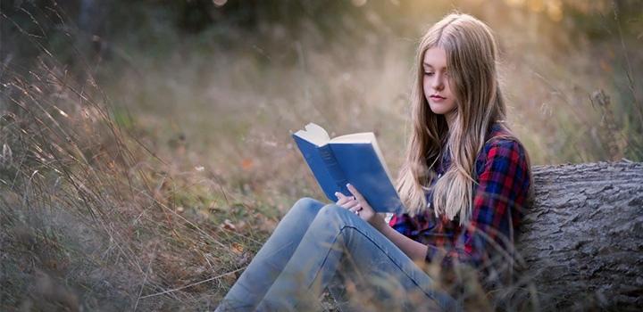 картинка Книги по педагогической психологии