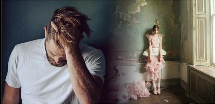 фото Как простить измену жены советы психолога