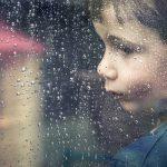 Аутист или будущий гений? Выбор за вами