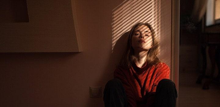 фото Как обрести несокрушимую стрессоустойчивость