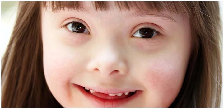 фото Диагностика ЗПР, ЗРР и ЗПРР у детей