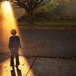 Развитие воображения в дошкольном возрасте
