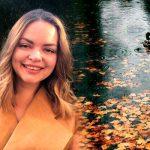 Елена Жданова. Я спаслась от садиста и изменила отношение к мужчинам