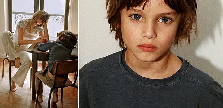 картинка Что делать с неуправляемым ребенком