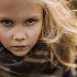 Неуправляемый ребенок. Часть 2