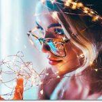 Визуализация желаний: чего не знают эзотерики