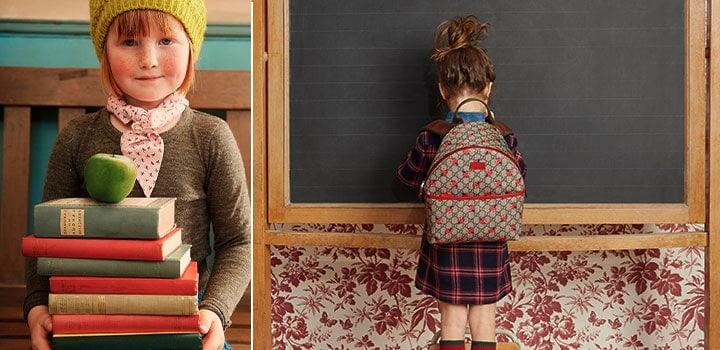 фото Как предотвратить проблемы в школе