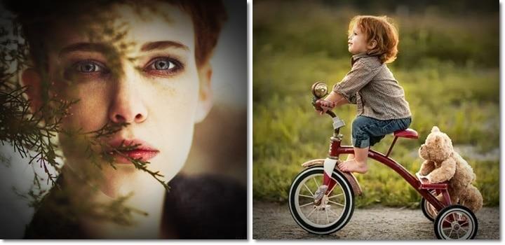 картинка Как вырастить современного ребенка счастливым