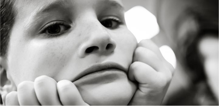 фото Как научить ребенка решать задачи