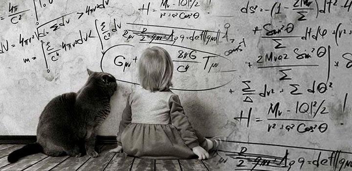 изображение Как научить вашего ребенка решать задачи