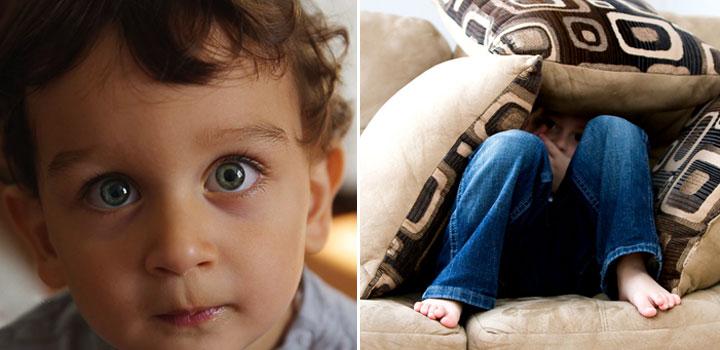 картинка Как влияют побои на анального ребенка_2