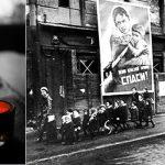 Урок мужества, посвященный снятию блокады Ленинграда