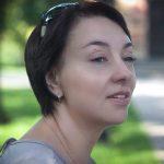 Адамова Оксана Сергеевна