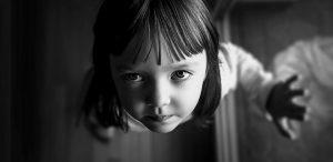 изображение Причины насилия над детьми