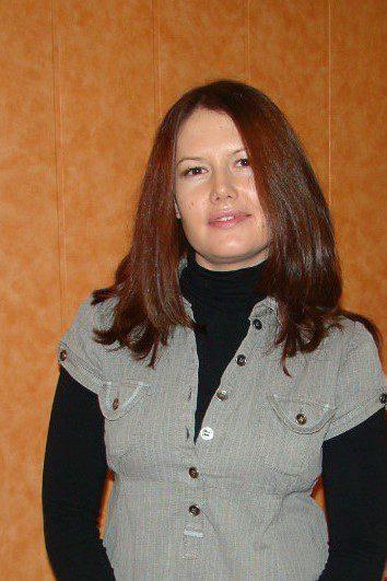 Serebrennikova-Olga