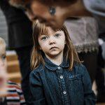 Виды насилия над детьми, психоанализ полученных травм и избавление от последствий
