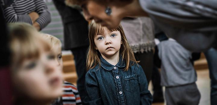 фото Виды насилия над детьми