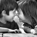 Как увлечь ребенка, или Непоседы тоже хотят учиться