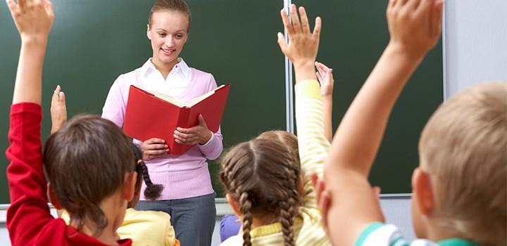 изображение Как увлечь ребенка чтением