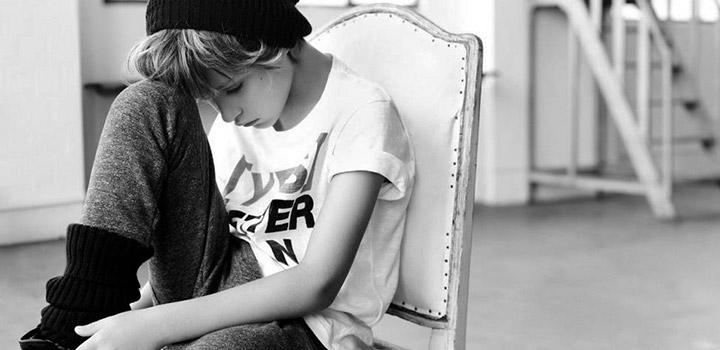 изображение Советы психолога ребенок не хочет учиться