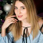 Абашева Виолетта Дмитриевна