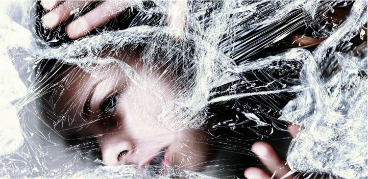 картинка Паническая атака симптомы и причины
