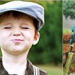 Неуправляемый ребенок: инженер и руководитель вместо вора и неудачника