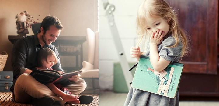фото Психологические причины запора у детей