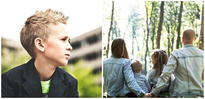 фото Диагностика психологической готовности ребенка к школе