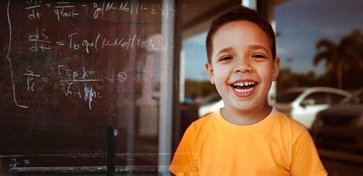 7 вид обучения в школе что это картинка фото