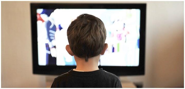 интернет зависимость у детей картинка
