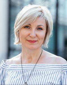 Артамонова Лариса