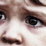 Жестокое обращение с детьми: бумеранг возвращается