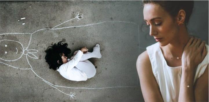 картинка Профилактика жестокого обращения с детьми