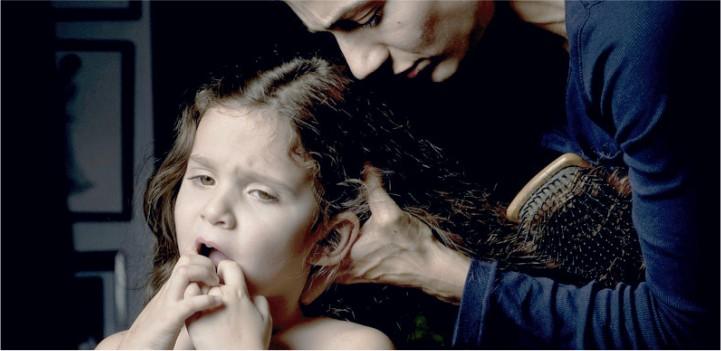 фото Жестокое обращение родителей с детьми