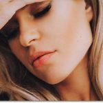 Депрессия — симптомы у женщин