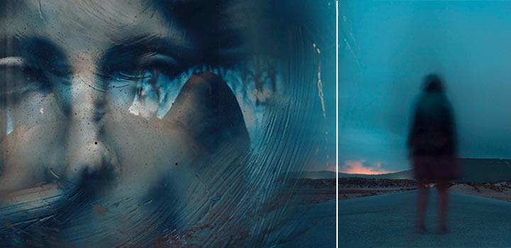 картинка Эрогенной зоной является ухо