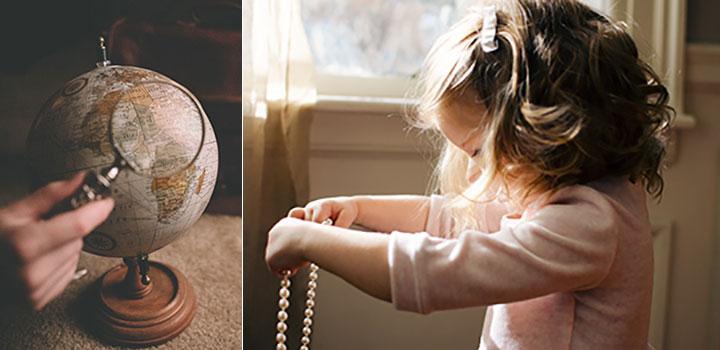 картинка Бывают ли дети без способностей к обучению