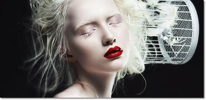 фото Энергетический вампир признаки
