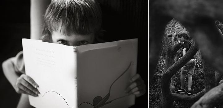 фото Как помочь ребенку учиться