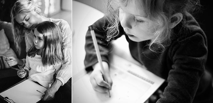 фото Как помочь ребенку хорошо учиться в школе