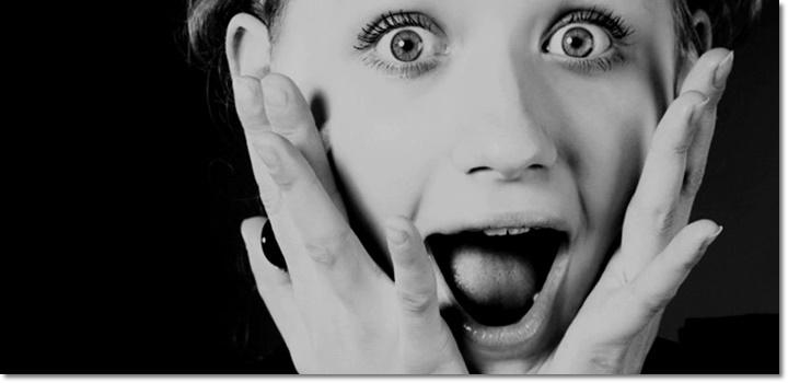 фото Как контролировать свои эмоции