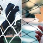 Причины детской преступности