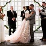 Зачем брак